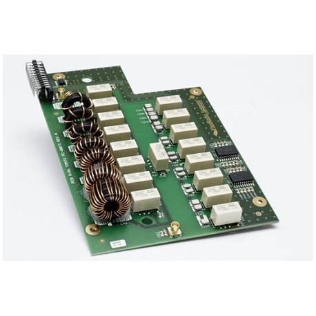 Tuner d'antenne automatique pour le FLEX-6300