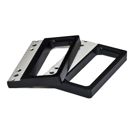 Gerätegriffen für FLEX-6500 und 6700
