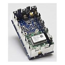 GPSDO für FLEX-6500 und FLEX-6700