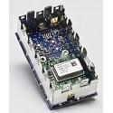 GPSDO für FLEX-6400, 6400M, 6500, 6600, 6600M und 6700