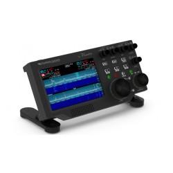 Pré-réservation pour Maestro Control Console pour les FLEX-6300/6500/6700