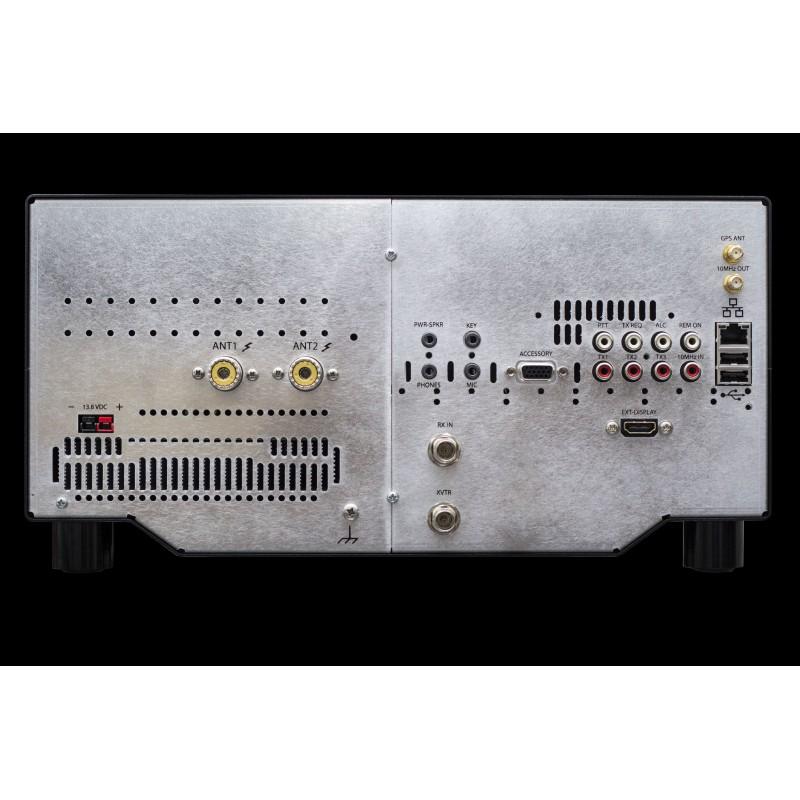 FLEX-6400M - HB9HFN Communications