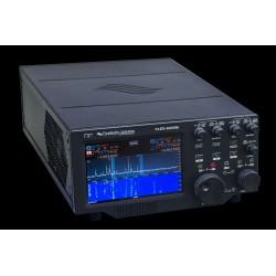 FLEX 6600