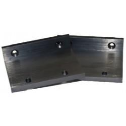 """Kit de montage pour rack 19"""" pour les FLEX-6700, FLEX-6700R et FLEX-6500"""